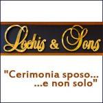 Lochis & Sons