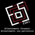 Eos Fiori  Palloncineria