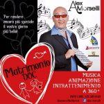 Alex Morselli Music&co