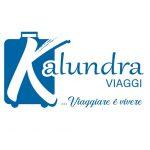 Laura Scotti & Kalundra Viaggi