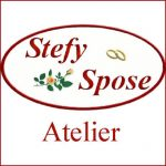 Atelier Stefy Spose